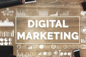 5 digital marketing tips -2021