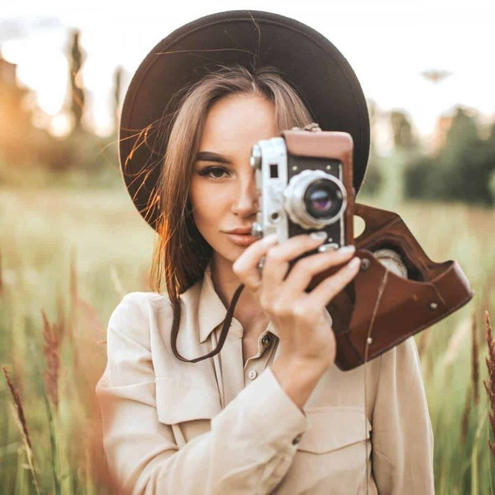 Photography tips for learners