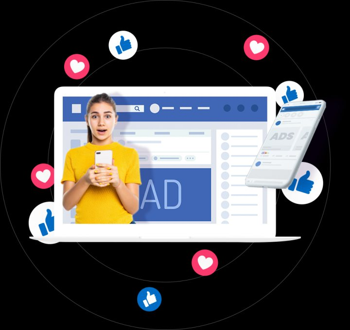 The Pros and Cons of Facebook Advertising